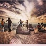 Joburg by @jefflovesphotography #GeePeeShotLeft