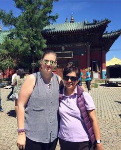 Otka unsere Reiseleiterin in der Mongolei #taipan_mongolei #ulaanbaatar #mongolei Mongolia, Buddhism, Culture