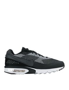 JD Sports adidas trainers   Nike trainers for Men, Women and Kids. Plus  sports fashion, clothing and accessories. Air Max ClassicSilhouette ... 9f37d7a99fa2