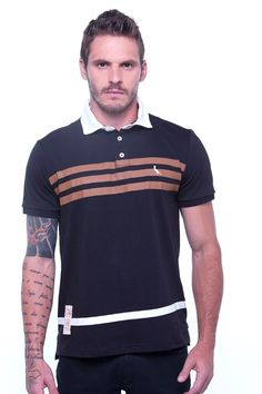 POLO RUGBY NEW MINSK Rugby, Polo Shirt, Polo Ralph Lauren, News, Mens Tops, Shirts, Products, Fashion, Moda