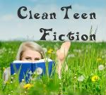 """So excited to find this resource! I like myself (and my girls) some """"clean"""" YA books!!!"""