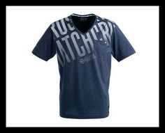 Crosshatch Pack Of 2 T-Shirts Polo Shirt, T Shirt, Clothing, Mens Tops, Fashion, Supreme T Shirt, Outfits, Moda, Polo