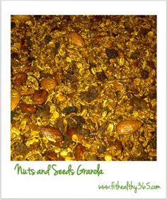 ... buchtel austrian fruit filled sweet rolls maria doroghian dulciuri
