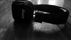 Une musique une image