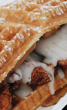 Great 17 Tantalizing Street Foods In Calgary That You Need To Eat Right Now