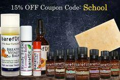 Back to school sale 15% off  https://barefut.com/?a=214