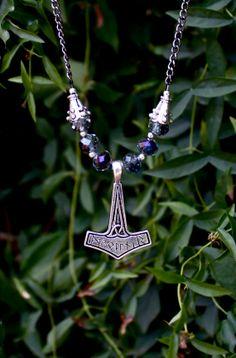 Sterling Silver Dc Bague archange St Michael San Miguel Arcangel Pendentif