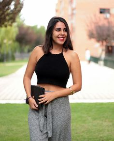 An Unusual Style: Vogue Fashion Night Out Madrid #kissmylook