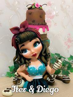 Pote Chocolates