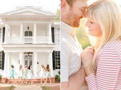 virginia estate and plantation wedding photographer_7123