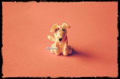 #mini#sweet#puppy @Minicosas
