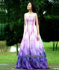 MayriDress Maxi Dress Plus Size Clothing Black Ball Gala Party ...