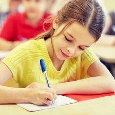 Cómo enseñar a los niños a escribir ay, hay y ahí.