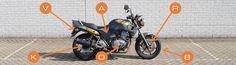 Verkeerstraining Nederland - Verkeerstraining Nederland - Rijopleidingen voor Motorrijders