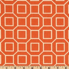 $10.18/yard Amazon.com: 54'' Wide P Kaufmann Indoor/Outdoor Soho Sorbet Fabric By The Yard: Arts, Crafts & Sewing