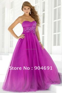 Cheap Prom Dresses 2017 Outfits For Beautiful Women Prom Dresses 2017, Black Prom Dresses, Prom Dresses Online, Cheap Prom Dresses, Prom Party Dresses, Quinceanera Dresses, Pretty Dresses, Beautiful Dresses, Dress Online