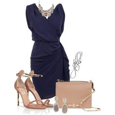 """128"" by jtells on Polyvore"