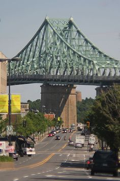Jacques Cartier, Montreal Ville, Montreal Quebec, Visit Toronto, Expo 67, Canada 150, Laval, What A Wonderful World, Our World
