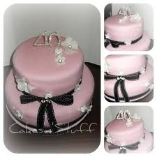 Google Image Result for http://www.cakesnstuffbyjac.com/photos/undefined/claire.jpg
