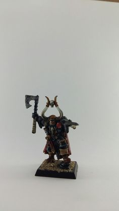 10 x 32 mm non peinte Resin bases Lava warhammer 40k âge de Sigmar