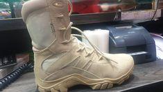 Diesel, Combat Boots, Army, Shoes, Fashion, Diesel Fuel, Gi Joe, Moda, Zapatos