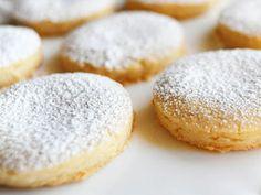 """Печенье """"Ленивое"""" cookie"""