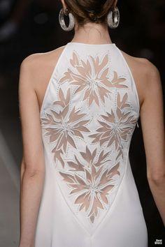 Renato Balestra HOUTE COUTURE SPRING/SUMMER 2013 - Fashion Diva Design