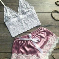 Our New collection has arrived . Hurry up 💥and choose your favorite color For order kindly send Dm Sopping: to any place inside Egypt Cute Sleepwear, Lingerie Sleepwear, Lingerie Set, Women Lingerie, Lingerie Babydoll, Sexy Pajamas, Cute Pajamas, Pyjamas, Lingerie Outfits
