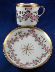 locre porcelain