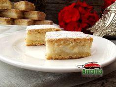 Food Cakes, Cornbread, Vanilla Cake, Cake Recipes, Cheesecake, Deserts, Good Food, Sweets, Cookies