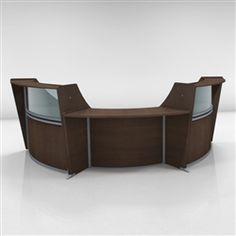 76 Best Awesome Office Solutions From Ofm Images Cool Office Desk