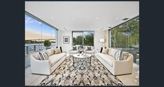 1 Ferry Street, Hunters Hill, NSW 2110 - Property Details