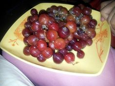 Kain po :-) Cherry, Fruit, Life, Food, Essen, Meals, Prunus, Yemek, Eten