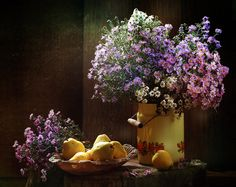 #still #life #photography • photo: Сентябрики | photographer: Pretty | WWW.PHOTODOM.COM
