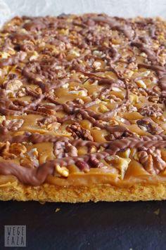 Waffles, Mango, Favorite Recipes, Breakfast, Blog, Cakes, Gastronomia, Kuchen, Manga