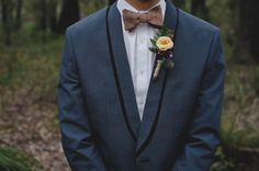 Gentleman & Scholar handmade mens Bow Ties, Neckties and Pocket Squares. Shop Online: gentlemanandscholar.com.au