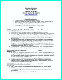 Branding Statement Resume Examples Resume Examples Objective For Resume In  Relationship Management Sales Management Lewesmrsample Resume  Branding Statement Resume