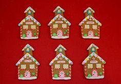 Gingerbread-Schoolhouse-Cookies.jpg 500×349 pixels