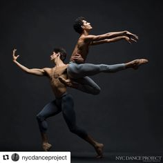 Astonishing lines! #Repost @nycdanceproject  Jovani Furlan and  Renan Cerdeiro Principals at Miami City Ballet.  @jovanifurlan @renancerdeiro @miamicityballet @nycdanceproject #theartofmovement #nycdanceproject #artofmovement #miamicityballet #dancephotography