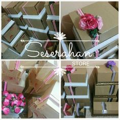 CONTOH PROMO 1 SET PAKET SESERAHAN/ HANTARAN (10 BOX AKRILIK + FREE SEWA 6 TEMPAT SEMBAKO ROTAN /SANGKAR) -Tema Purple- Note: Untuk paket sewa satuan/biji/ bukan PROMO paket seserahan bisa langsung hubungi kontak.  #sewaboxhantaran #hantaran #box #boxakrilik #seserahan #seserahanpernikahan #seserahanlamaran #hantaran #sewamurah #hantaransurabaya #hantaranlamongan #hampers #hampersbox #hampersmurah #hamperswedding #hamperssurabaya #hamperslebaran #hamperslamaran #hamperslucu