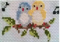 1 million+ Stunning Free Images to Use Anywhere Cross Stitch Numbers, Cross Stitch Letters, Cross Stitch Pillow, Cross Stitch For Kids, Cross Stitch Bookmarks, Mini Cross Stitch, Beaded Cross Stitch, Cross Stitch Borders, Cross Stitch Animals
