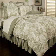 Bedding Sets You'll Love | Wayfair