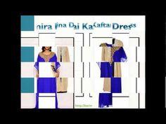 Visit: http://karimlondon.com/. Karim London provides designer, gorgeous and glamorous kaftan dresses for women in London. Contact us on 0208 0018049.