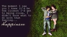 Freddie and Effy from SKINS. this show is so emotionally cute. Top Tv Shows, Movies And Tv Shows, Effy And Freddie, Skins Quotes, Effy Stonem, Luke Pasqualino, Skins Uk, Cold Hearted, My Spirit Animal
