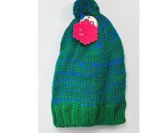 SO Girls Winter Marbled Slouchy Hat - Green and Blue SO Mercy http://www.amazon.com/dp/B00PMCO9RQ/ref=cm_sw_r_pi_dp_z61Nub0N0BMMT