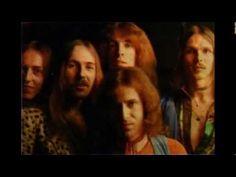 Scorpions - Best Of Greatest Hits Full Album (Uli Roth Years : 1973-1978)