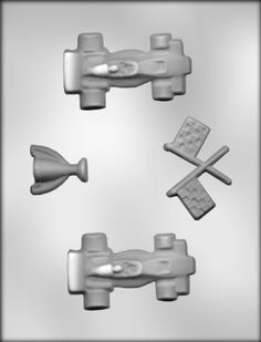 CK Products 358 Race Car Choc Mold ** Click image to review more details.(This is an Amazon affiliate link and I receive a commission for the sales)