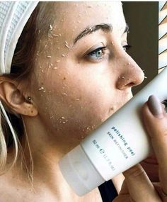 Try itt you'll be shocked! To order Nu Skin Products plz Msg me☺ My Beauty, Beauty Skin, Health And Beauty, Polishing Peel Nuskin, Fitness Man, Healthy Skin Care, Eyebrows, Eye Makeup, Sexy Women