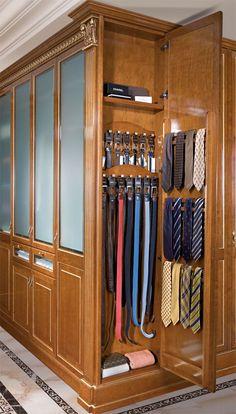40 creative closet designs ideas for your home 2 - Modern Walk In Closet Design, Bedroom Closet Design, Master Bedroom Closet, Closet Designs, Master Bedrooms, Bedroom Wardrobe, Wardrobe Design, Wardrobe Closet, Dressing Room Closet