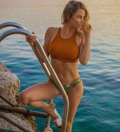 Bikini #bikini #girl #sexy